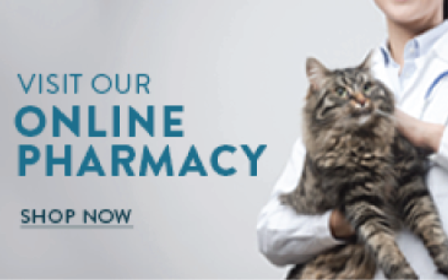 online-pharmacy