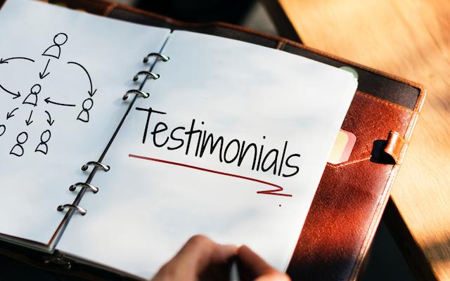 testimonials-image